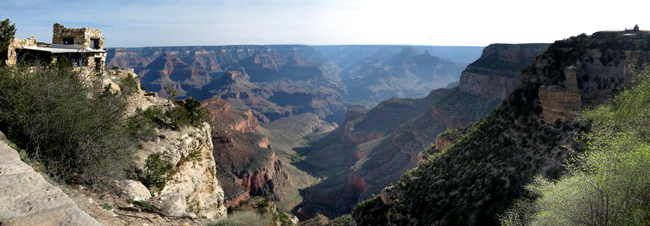 pano_crop_grand_canyon